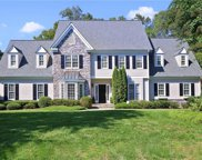 20 Laurel Cove, Greensboro image