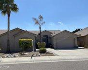 5125 E Phelps Road, Scottsdale image