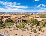 10348 E White Feather Lane, Scottsdale image