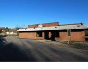 576 Tusquittee St, Hayesville image