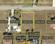 1204 NW 24th TER, Cape Coral image