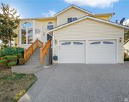 27500 Country Place NW, Stanwood image