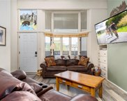 1920 Ski Time Square Drive Unit 203, Steamboat Springs image