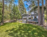 493 Country Club, Incline Village image