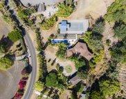 31 Hoopalua, Kula image