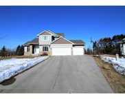505 Marshan Court, Lino Lakes image