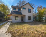 2617 Willow St Unit 1, Austin image