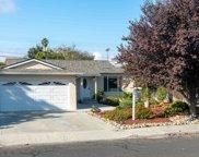 2230 Brown Ave, Santa Clara image
