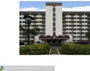 5900 NW 44th St Unit 114, Lauderhill image