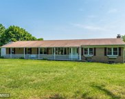 4601 HIGHBORO COURT, Mount Airy image