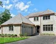 2025 Amberley Court, Lake Forest image