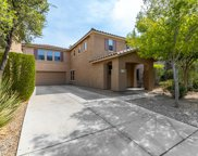 18535 W Udall Drive, Surprise image