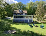 1016 Point of Pines Road, Castleton image