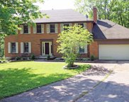 9647 Otterbein  Road, Evendale image