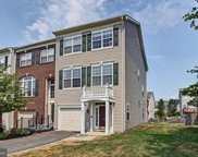 12944 Correen Hills Dr  Drive, Bristow image