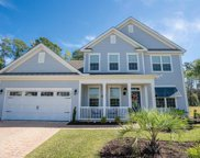 1656 Westminster Dr., Myrtle Beach image