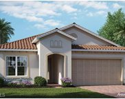 10533 Migliera Way, Fort Myers image