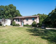 15106 Pine Street, Grand Haven image