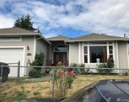 10203 6Th Ave SW, Seattle image