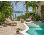 201 Harbour Dr Unit 8, Naples image