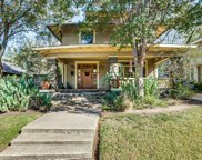 1959 Alston Avenue, Fort Worth image