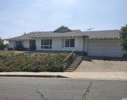 677 Glenandale Terrace, Glendale image