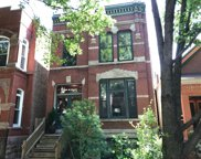 1119 North Hoyne Avenue, Chicago image