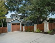 4614 Windy Brook Dr, Austin image