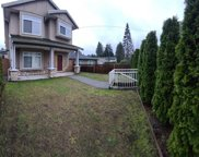 2052 Westview Drive, North Vancouver image