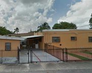 3600 Sw 4th St, Miami image