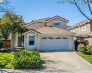 2474 Tapestry Way, Pleasanton image