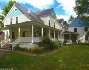 19 Pleasant ST 1, Rangeley image