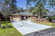 112 Timberline Dr., Conway image