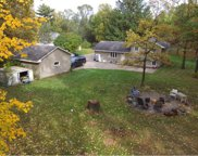 8070 Edgewood Drive, Mounds View image