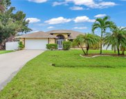 2509 Sw 1st  Street, Cape Coral image