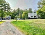 193 Pedrick Road, Wilmot image