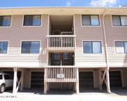 202 Lewis Drive Unit #1208, Carolina Beach image
