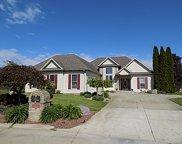 59563 Tanglewood Court, Elkhart image