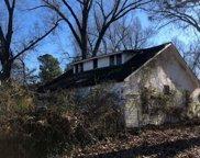 2133 Dixie Avenue, Paducah image
