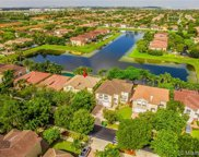 4618 Nw 109th Ct, Doral image