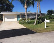 11591 SE Doherty Street, Tequesta image