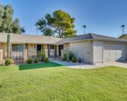 10210 W Forrester Drive, Sun City image