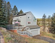 7723 Red Fox Drive, Evergreen image