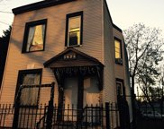 1824 North Kimball Avenue, Chicago image