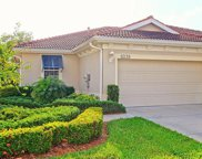 9339 Aviano DR, Fort Myers image