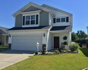 1061 Balmore Drive, Myrtle Beach image