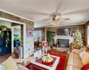 847  Kathryn Drive, Concord image