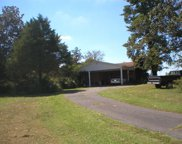 838 County Road 609, Athens image