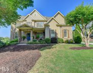 3434 Coopers Mill Ct, Dacula image