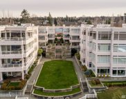 225 2nd St S Unit A1, Kirkland image